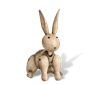 rabbit-oak-