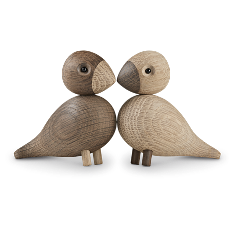 lovebirds-2-pcs-light-and-dark-kay-bojesen