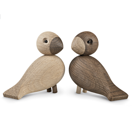 lovebirds-oak-smoked-oak-1-pair-kay-bojesen