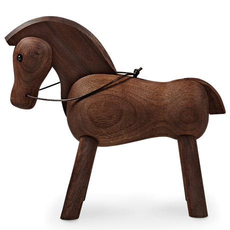 horse-walnut-figurer