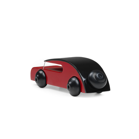 sedan-small-black-red-