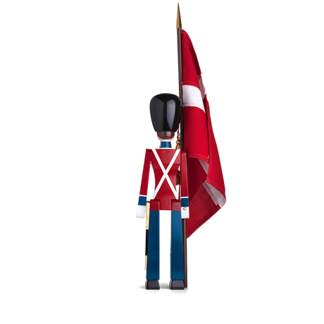 standard-bearer-medium-red-blue-white-figurer
