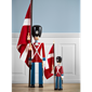 standard-bearer-medium-red-blue-white-