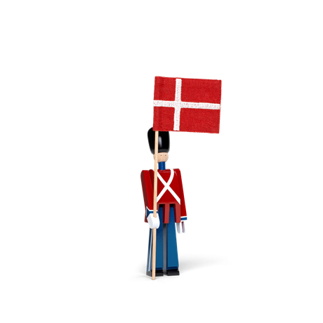 standard-bearer-mini-red-blue-white-