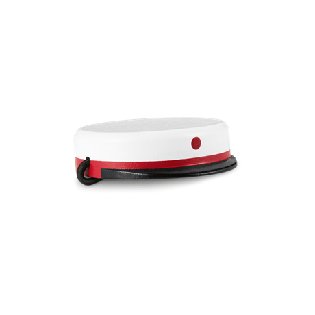 red-student-s-cap-small-red-