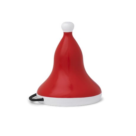 santa-s-cap-small-red-white-