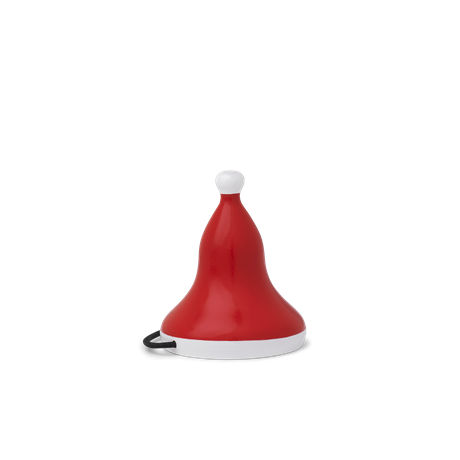 santa-s-cap-mini-red-white-