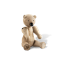 bear-oak-maple-