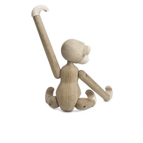 monkey-small-oak-maple-