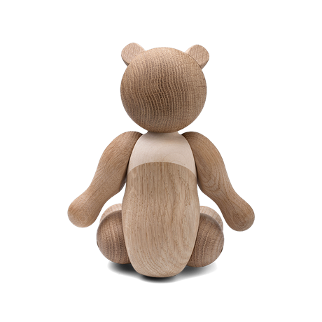 bear-medium-oak-maple-