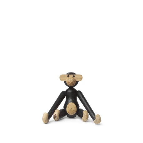 monkey-mini-dark-stained-oak-