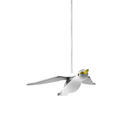 seagull-small-grey-white-