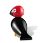 songbird-peter-black-red-