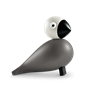 songbird-ernst-grey-light-grey-