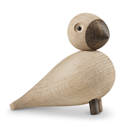 songbird-alfred-oak-smoked-oak-
