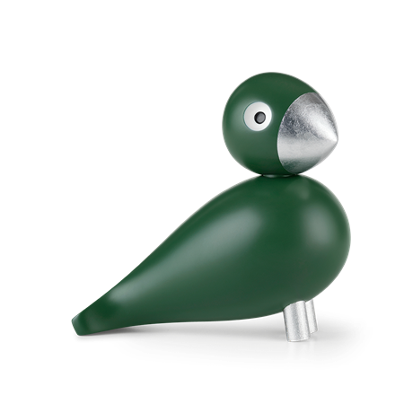 songbird-georg-green-silver-birds