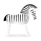 zebra-black-white-
