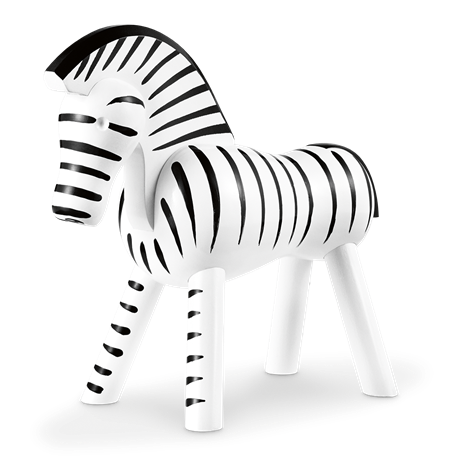 zebra-black-white-figurer