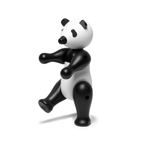 pandabear-medium-black-white-