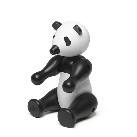 panda-medium-sort-hvit-