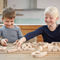 alphabet-blocks-beech-kids