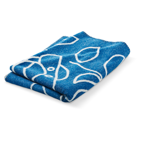 plaid-80x120-cm-blue-gift-sets