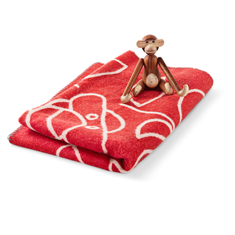 plaid-80x120-cm-red-gift-sets