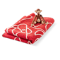 throw-80x120-cm-red-gift-sets