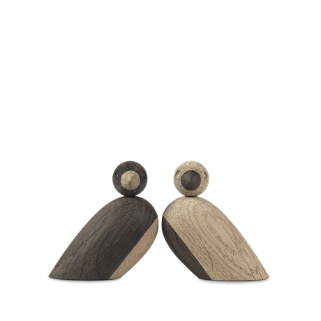 pair-of-sparrows-oak-smoked-oak-