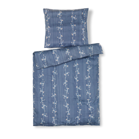 bed-linen-monkey-baby-70x100cm-blue-babies