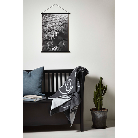 herd-of-zebras-design-kay-bojesen-denmark-43-6x59-black-whit-galleri