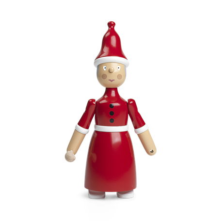 santa-clara-mrs-santa-red-white-