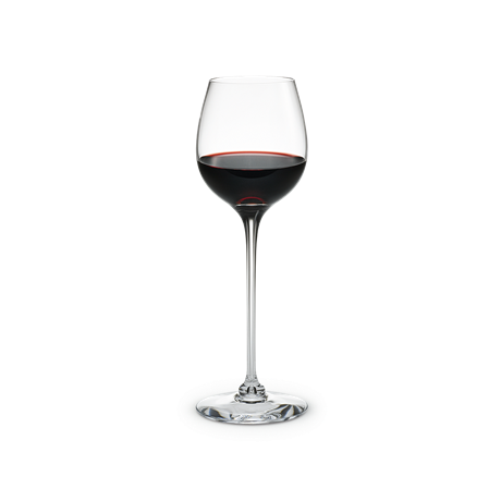 fontaine-red-wine-glass-clear-29-cl-fontaine