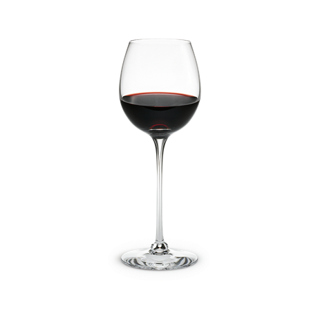 fontaine-red-wine-glass-clear-40-cl-fontaine