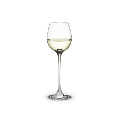 fontaine-white-wine-glass-clear-23-cl-fontaine