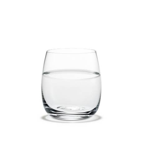 fontaine-tumbler-clear-24-cl-fontaine