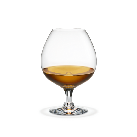 fontaine-brandy-glass-clear-67-cl-fontaine