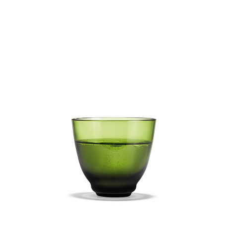 flow-tumbler-olive-green-35-cl-flow