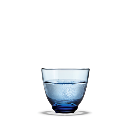 flow-wasserglas-blau-35-cl-flow