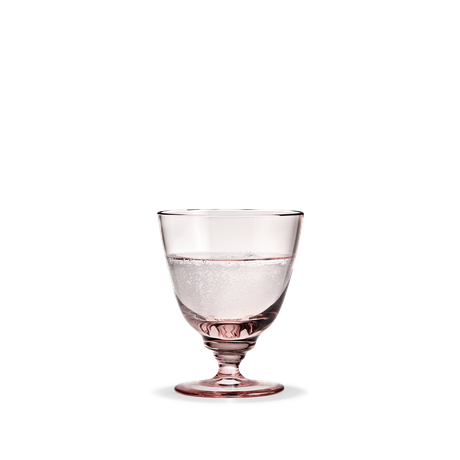 flow-glas-paa-fod-rosa-35-cl-flow