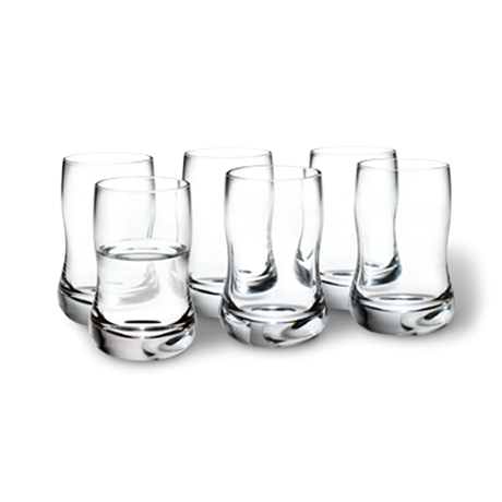 future-glass-clear-6-pack-6-cl-future
