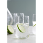 future-tumbler-clear-37-cl-4-pcs-future