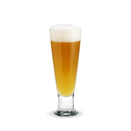 humle-beer-glass-clear-62-cl-1-pcs-humle