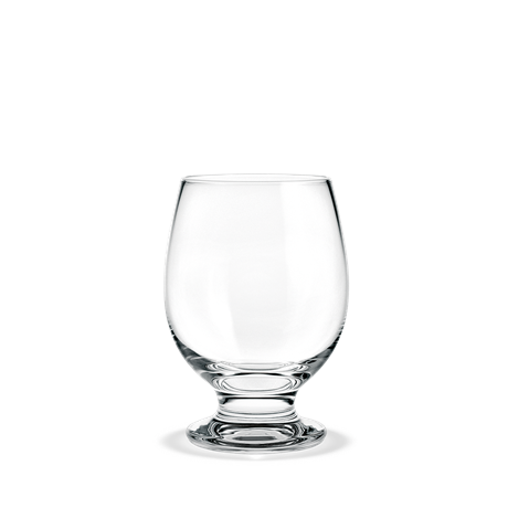 humle-beer-glass-clear-48-cl-1-pcs-humle