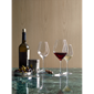 cabernet-red-wine-glass-clear-69-cl-1-pcs-cabernet