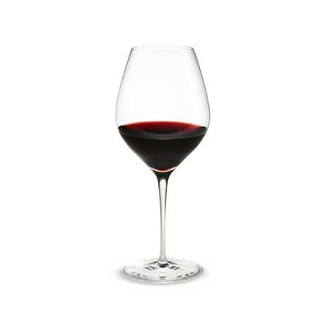 cabernet-burgundy-glass-clear-69-cl-1-pcs-cabernet
