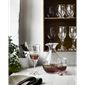 id-elle-red-wine-glass-clear-28-cl-idéelle