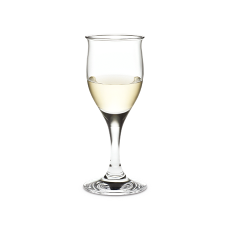 id-elle-white-wine-glass-clear-19-cl-idéelle