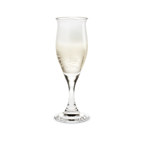 id-elle-champagne-glass-clear-23-cl-idéelle