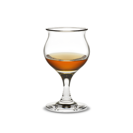 id-elle-brandy-glass-clear-22-cl-idéelle